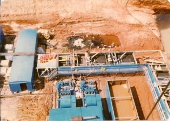 drilling-rig-mud-pumps-1979