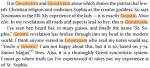 P.K.Dick_excerpt_from_Exegesis
