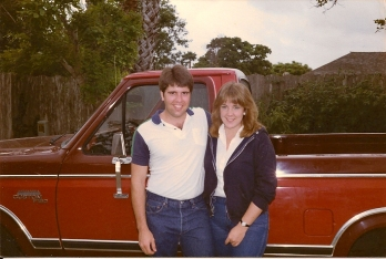 Roger-and-Deana-1981